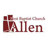 FBC Allen Podcast